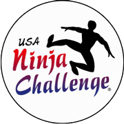 Ninja Classes for kids of all ages!
